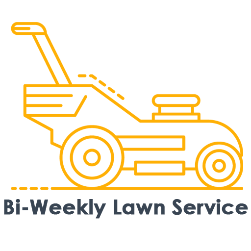 Bwls Simple Monkey Lawn Care