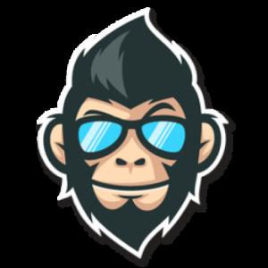 simple monkey lawn care and sprinkler repair