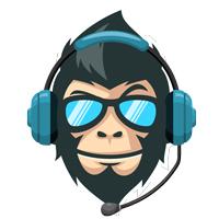 Monkey On call